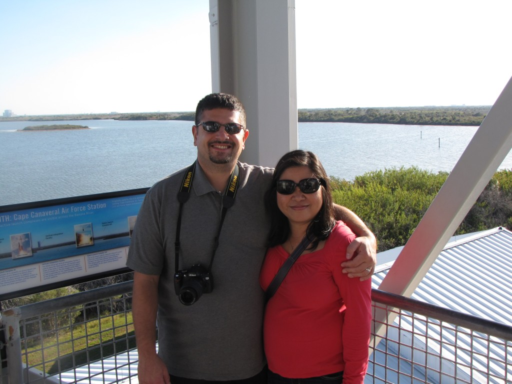 A and G in KSC