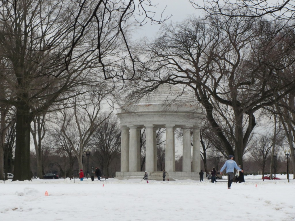 Another DC pic