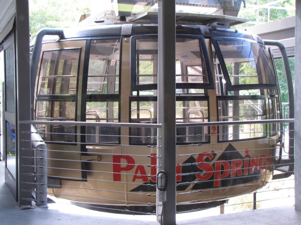 PS Tram