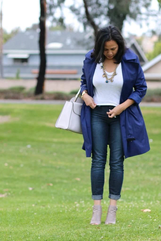 Blush-Cromia-handbag