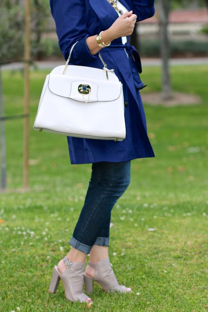 Blush-Cromia-handbagBlush-Cromia-handbag Vince-Camuto-Vamelia-shoes